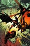 Batman Vol 2 #2 Cover A Regular Greg Capullo Cover