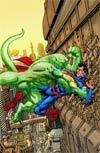 Superman Vol 4 #2