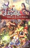 Grimm Fairy Tales Dream Eater Saga Vol 1 TP