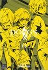 Dogs Bullets & Carnage Vol 6 TP