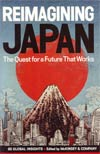 Reimagining Japan Quest For A Future That Works HC