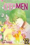 Otomen Vol 12 GN