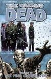Walking Dead Vol 15 We Find Ourselves TP
