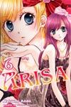 Arisa Vol 6 GN