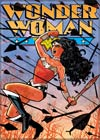 New DC 52 Wonder Woman #1 Cover Magnet (20403DC)