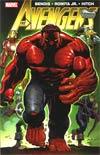 Avengers By Brian Michael Bendis Vol 2 TP