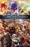 Grimm Fairy Tales Dream Eater Saga Vol 2 TP