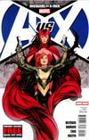 Avengers vs X-Men #0 Cover A 1st Ptg Regular Frank Cho Cover