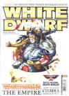 White Dwarf #387