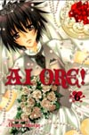 AI ORE Vol 6 GN