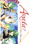 Arata The Legend Vol 10 TP