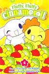 Fluffy Fluffy Cinnamoroll Vol 4 GN