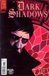 Dark Shadows (Dynamite Entertainment) #7