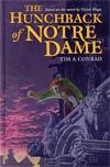 Hunchback Of Notre Dame HC