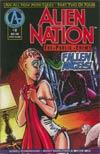 Alien Nation The Public Enemy #2