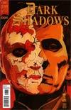 Dark Shadows (Dynamite Entertainment) #8