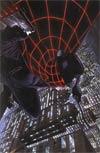 Spider #1 DF Exclusive Alex Ross Virgin Cover