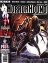 HorrorHound #35 May / Jun 2012