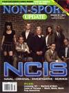 Non-Sport Update Vol 23 #3 Jun / Jul 2012