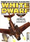 White Dwarf #389