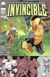 Invincible #93