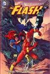 Flash Omnibus By Geoff Johns Vol 3 HC