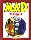 MAD Archives Vol 1 HC New Printing