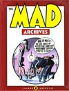 MAD Archives Vol 2 HC New Printing