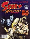 Scary Monsters Magazine #83 Jun 2012