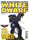 White Dwarf #390