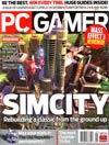 PC Gamer CD-ROM #226 May 2012