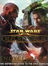 Star Wars The Old Republic Encyclopedia HC
