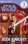 Star Wars Obi-Wan Kenobi Jedi Knight TP