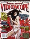 Videoscope #82 Spring 2012