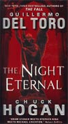 "Night Eternal MMPB  <font color=""#FF0000"" style=""font-weight:BOLD"">(CLEARANCE)</FONT>"