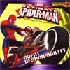 Ultimate Spider-Man Great Responsibility TP