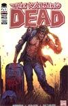 Walking Dead #100 1st Ptg Regular Cover D Todd McFarlane