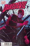 Daredevil Vol 3 #15