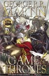 Game Of Thrones #10