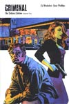 Criminal The Deluxe Edition Vol 2 HC Marvel/Icon Edition
