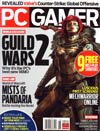 PC Gamer CD-ROM #227 Jun 2012