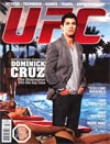 UFC Magazine #15 Jun / Jul 2012