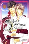 Tale Of The Waning Moon Vol 3 GN
