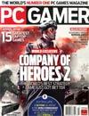 PC Gamer CD-ROM #228 Jul 2012