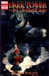 Dark Tower Gunslinger Man In Black #3