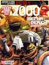 2000 AD #1798