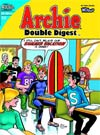 Archies Double Digest #232