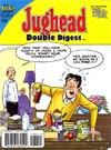 Jugheads Double Digest #184