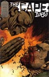 Cape 1969 #2 Regular Zach Howard Cover