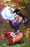 Grimm Fairy Tales Vol 12 TP